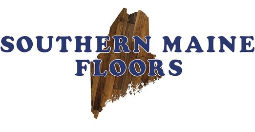 Southern Maine Flooring